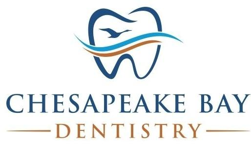 Logo for Chesapeake Bay Dentistry